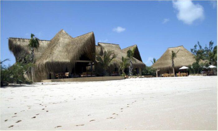 Mozambique 2