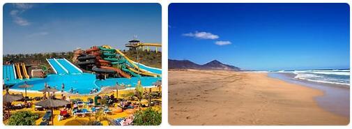 Fuerteventura Attractions 2