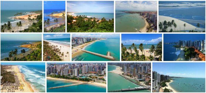 Ceara, Brazil Overview